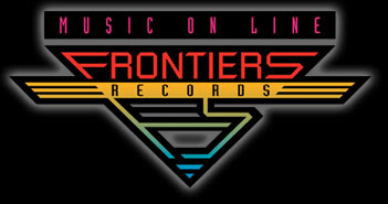 Frontiers Records Logo